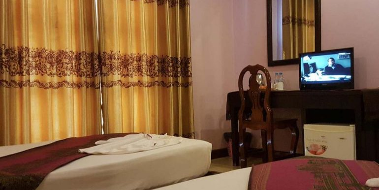 Hotel-sale-Siem-Reap-bedroom-3