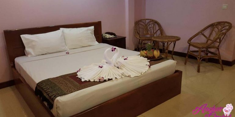 Hotel-sale-Siem-Reap-bedroom-5
