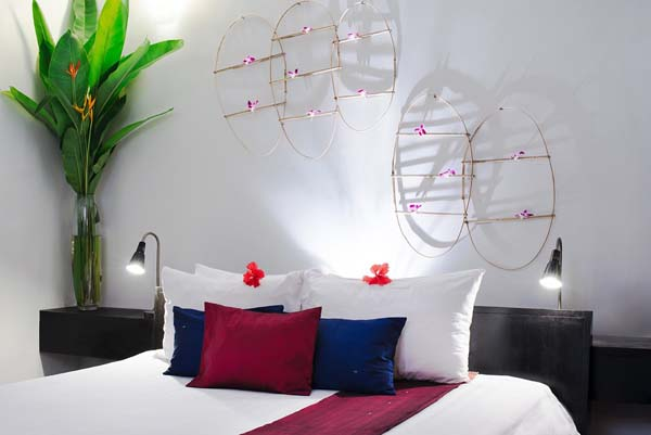 boutique hotell gotland